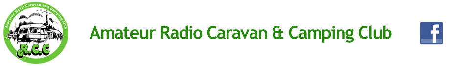 Amateur Radio Caravan & Camping Club